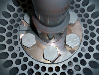 valve-stem-repair